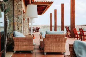 How to buy a vacation rental home overseas